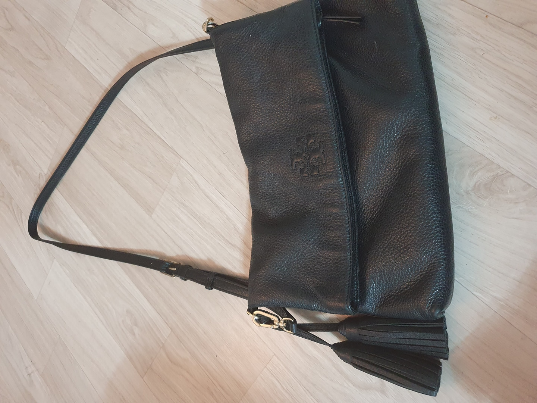 토리버치 가방