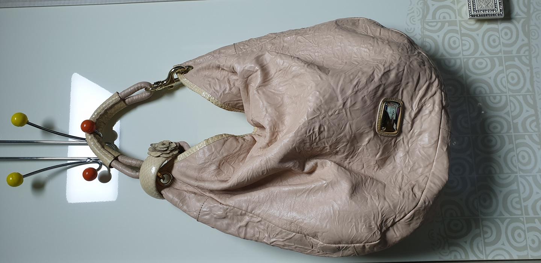 지미추 가방
