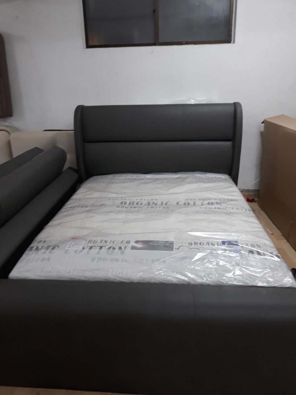 침대 전문 제작 합니다