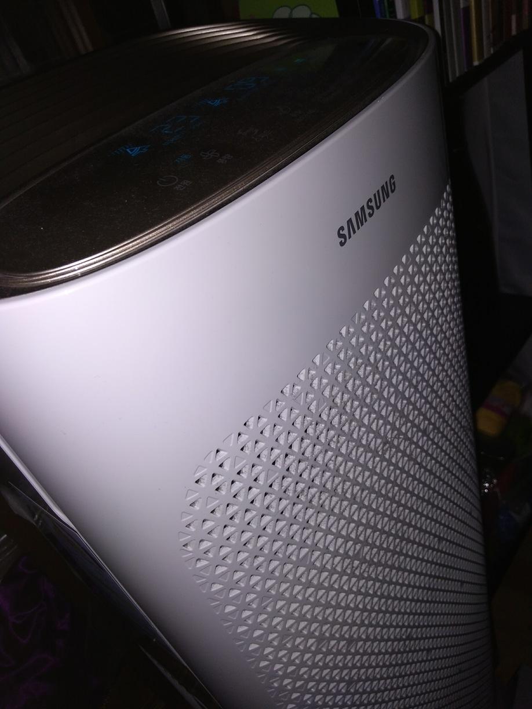 삼성공기청정기