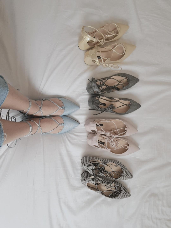 국산 신발 판매합니다 새신발 입니다^^★ 강추 봄신 고퀄리티