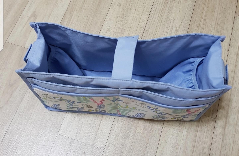 기저귀가방 💕이너백💕