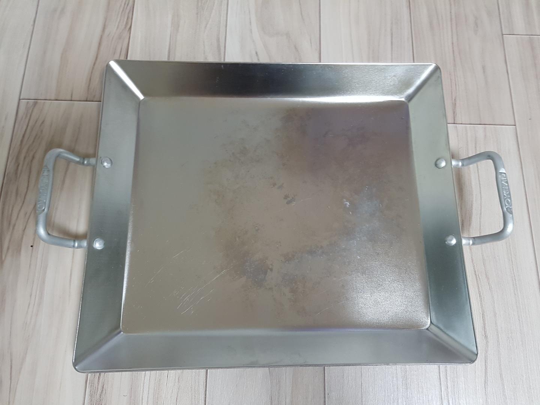 철판요리판
