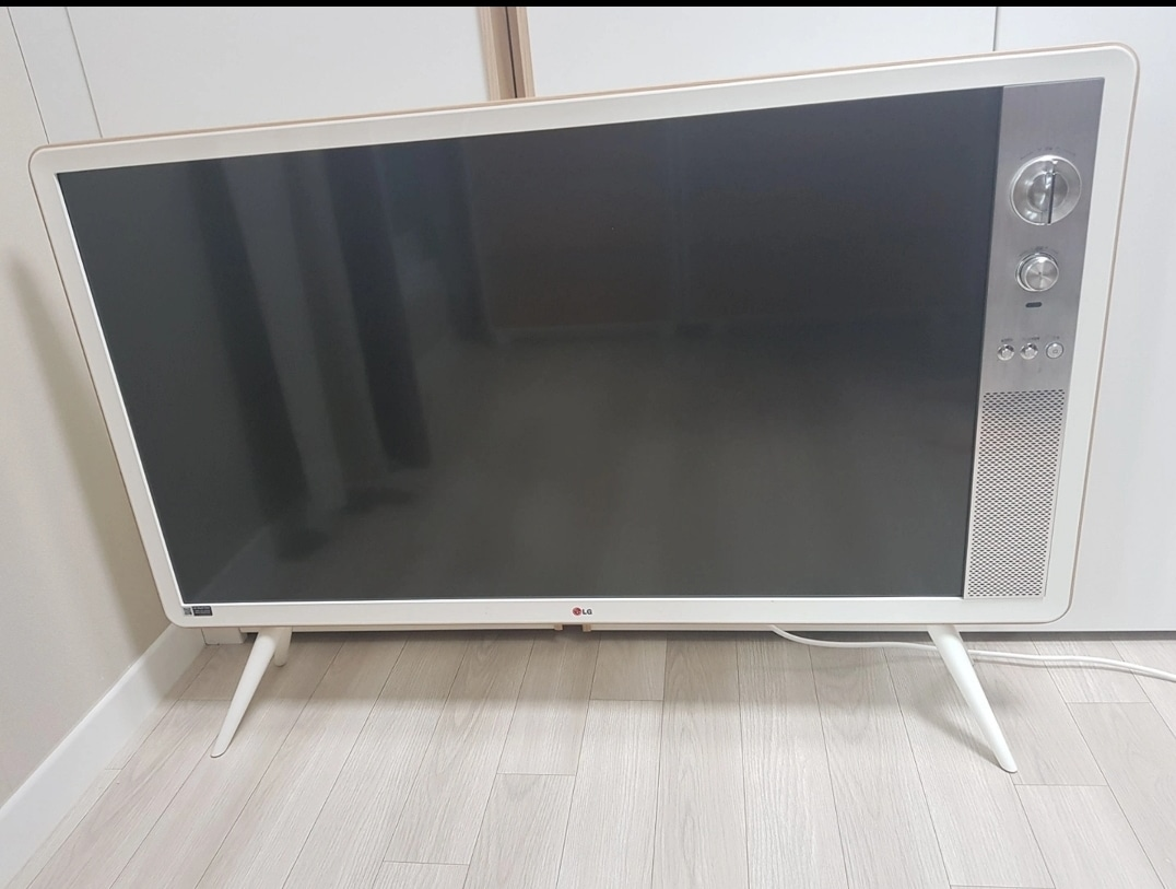 엘지 클래식 TV