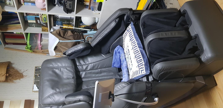 안마 의자