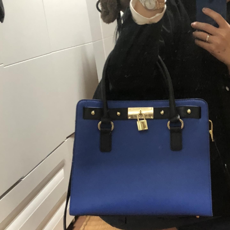 빈치스벤치 가방