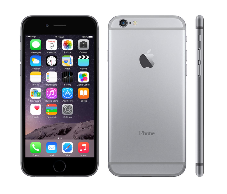 아이폰6 64gb