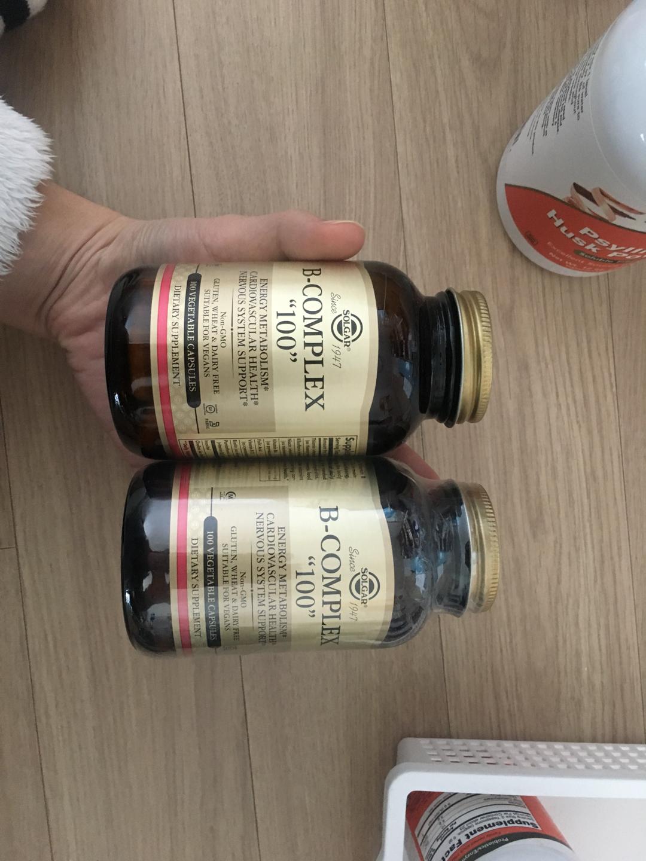 솔가,나우 영양제(포장안뜯은것도있어요)