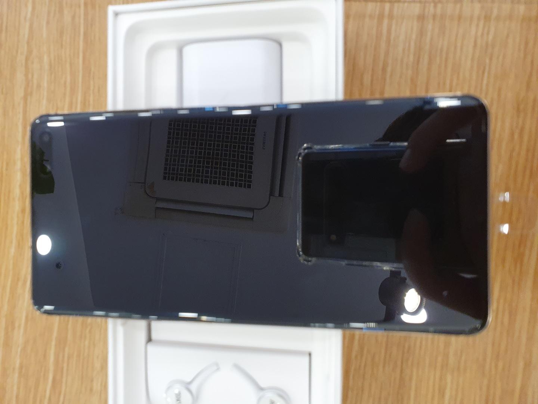 KT 갤럭시S10 5G 가개통폰 팝니다!