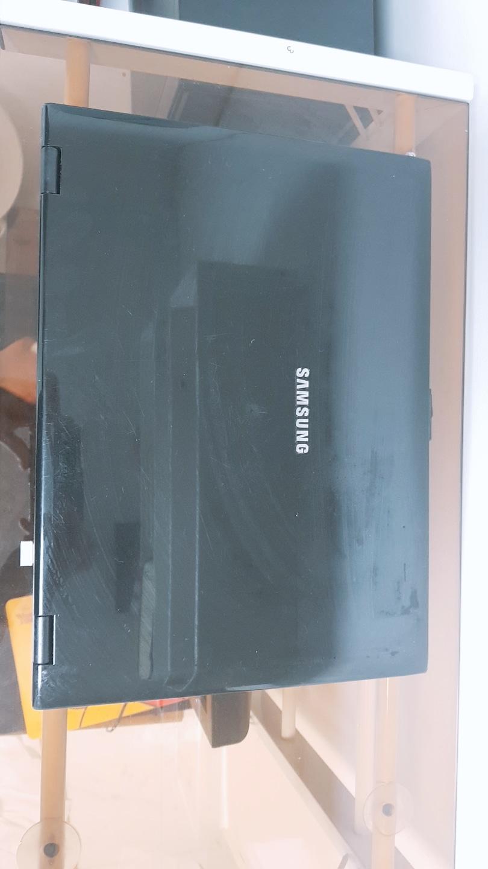 삼성노트북