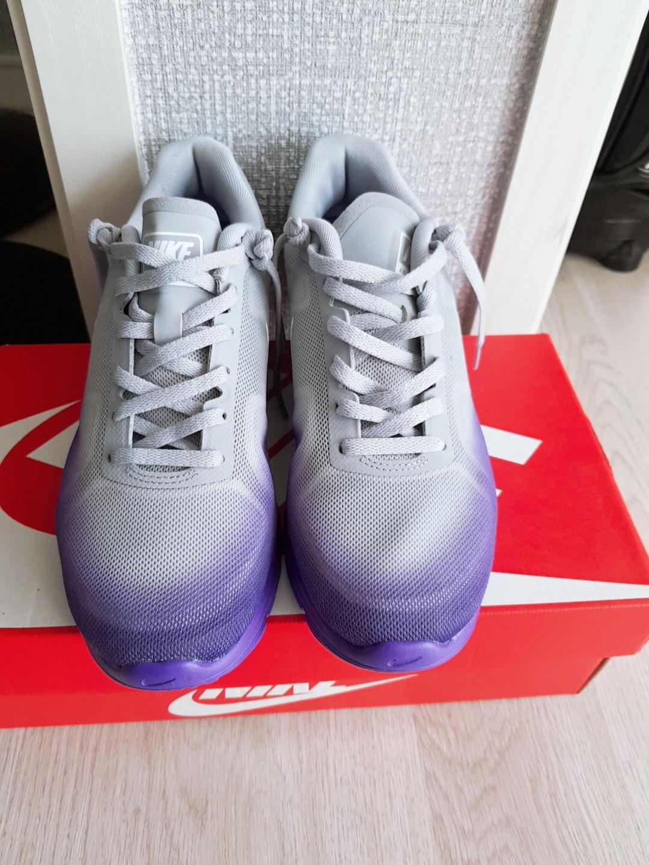 나이키 신발(235)