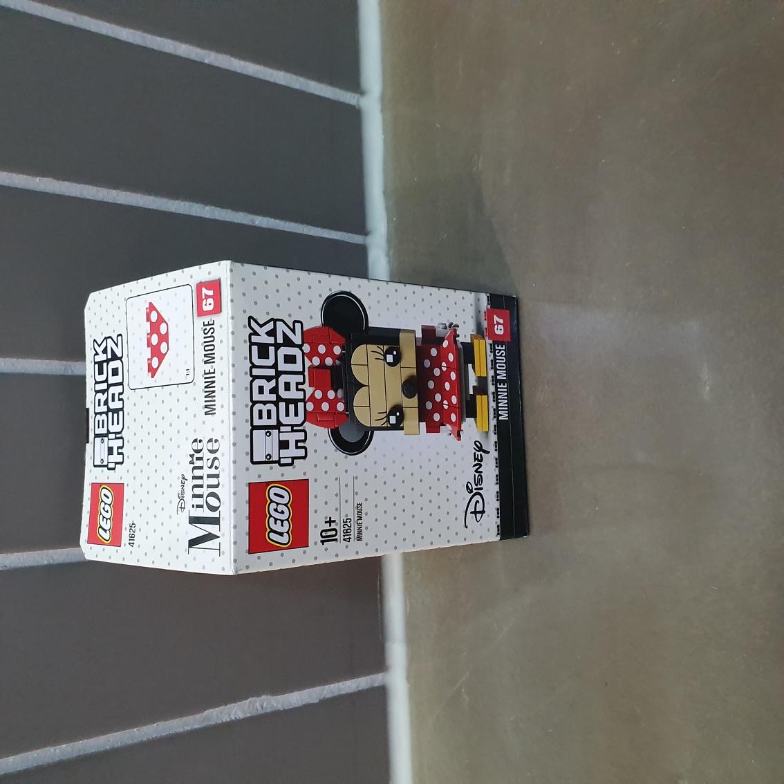 레고 /  lego / 브릭