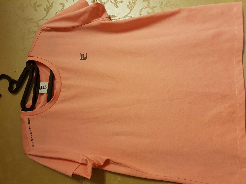 휠라 티셔츠95