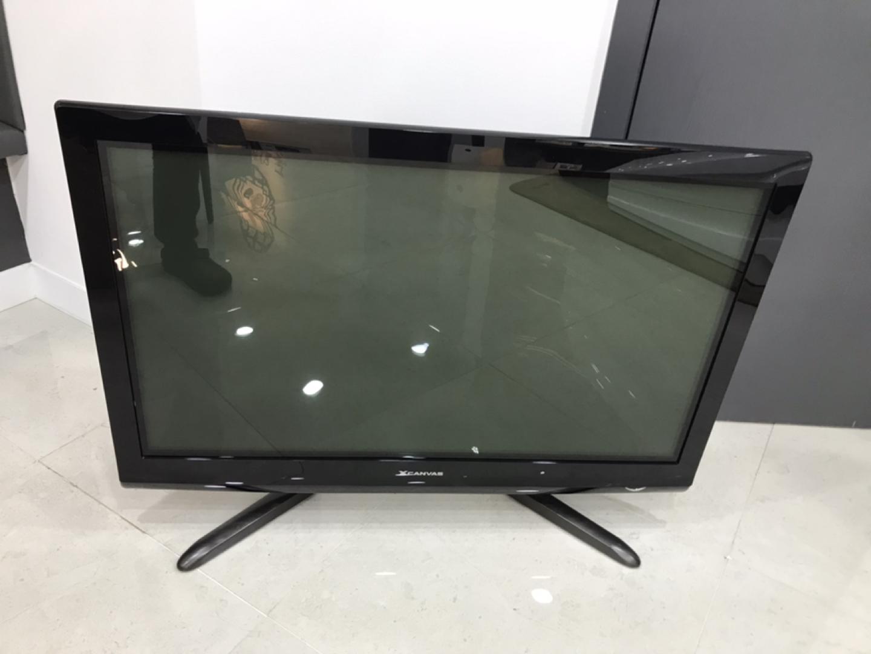 42인치 티비 팝니다