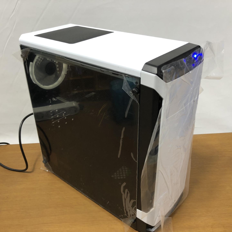 i5-6500/16g/1060.3g/ssd120g 팝니다.