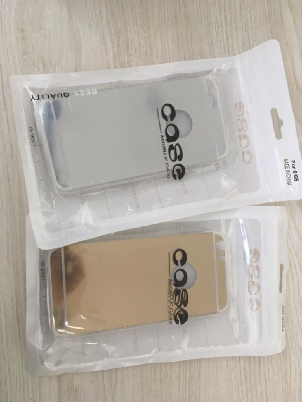 아이폰6 아이폰6s 아이폰6+ 케이스