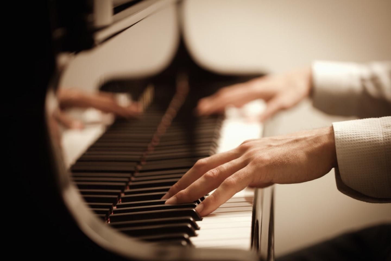 🎼 피아노 맞춤형 방문레슨 🎹💕