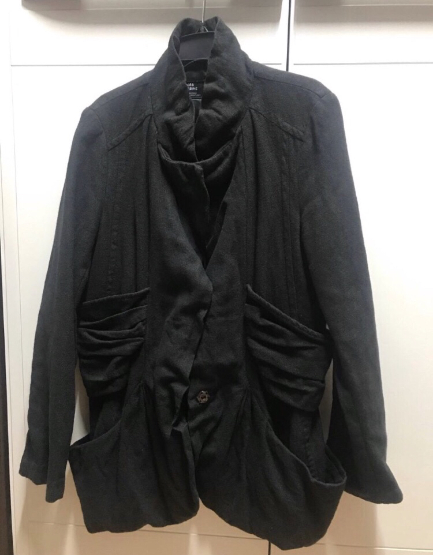 -정리중- 여성 자켓