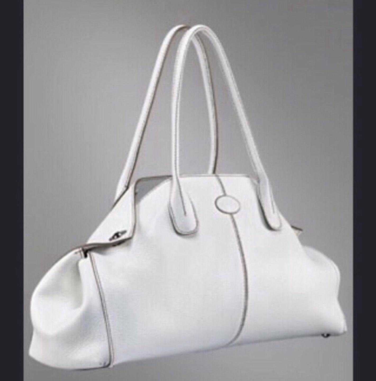 [TODS](정품)토즈 숄더토드백 가방