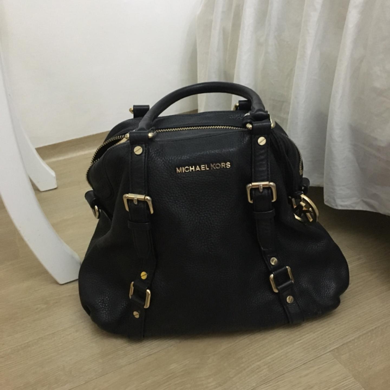마이클코어스 가방 10000원