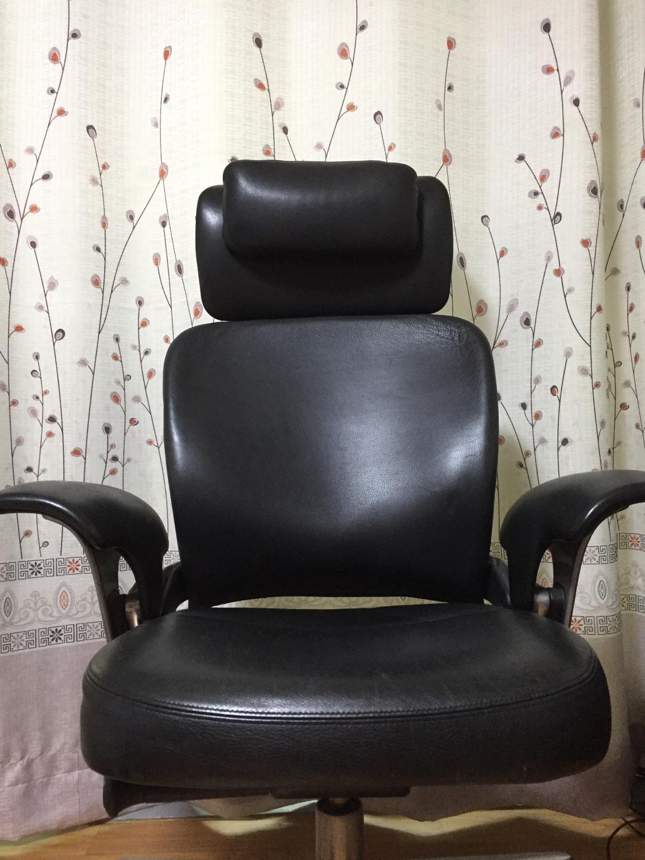 의자 / 컴퓨터 의자/ 사무실 의자