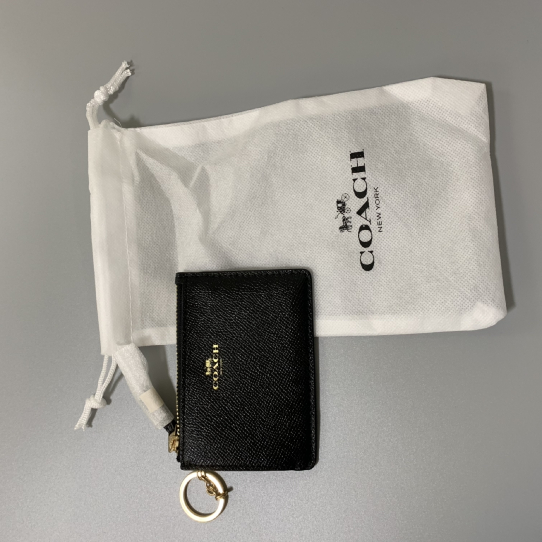 여성카드지갑 팝니다
