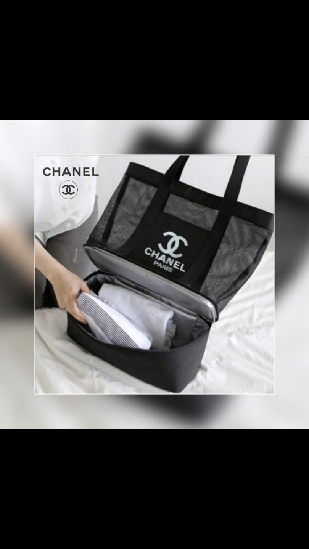 샤넬 냉장고 가방 (도매 새제품)