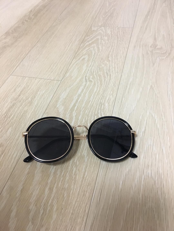 선글라스15000