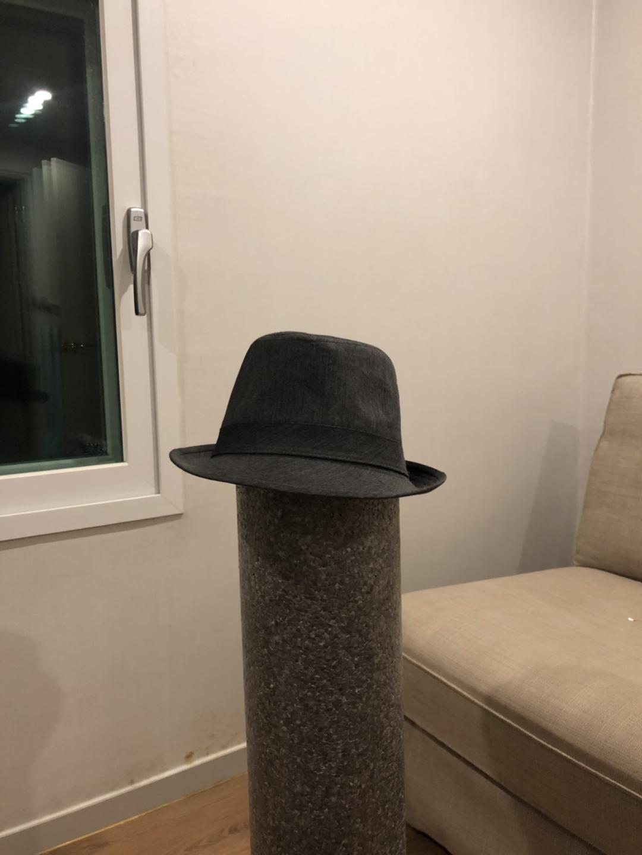 남성패션 모자 판매합니다