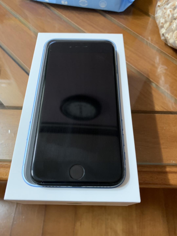 아이폰7 매트블랙 128G