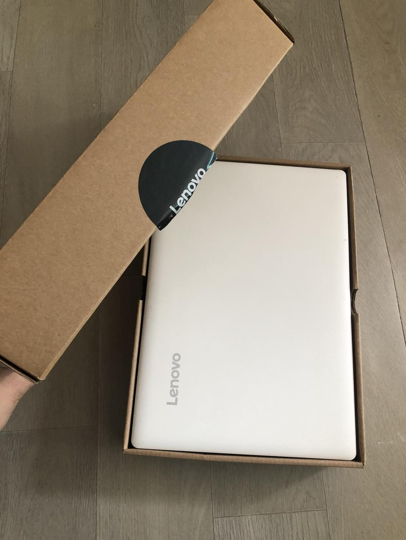 레노버 노트북 아이디어패드100s-11IBY팝니다.