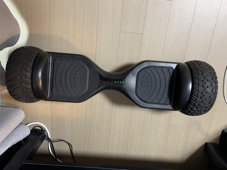 전동휠 자이로드론 Z1 PRO + 전용케이스 A급 판매합니다~