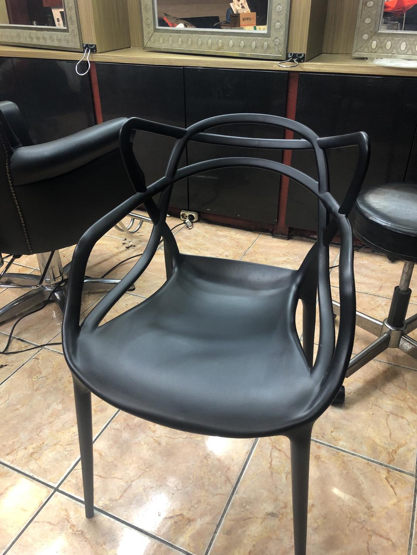 인테리어 의자
