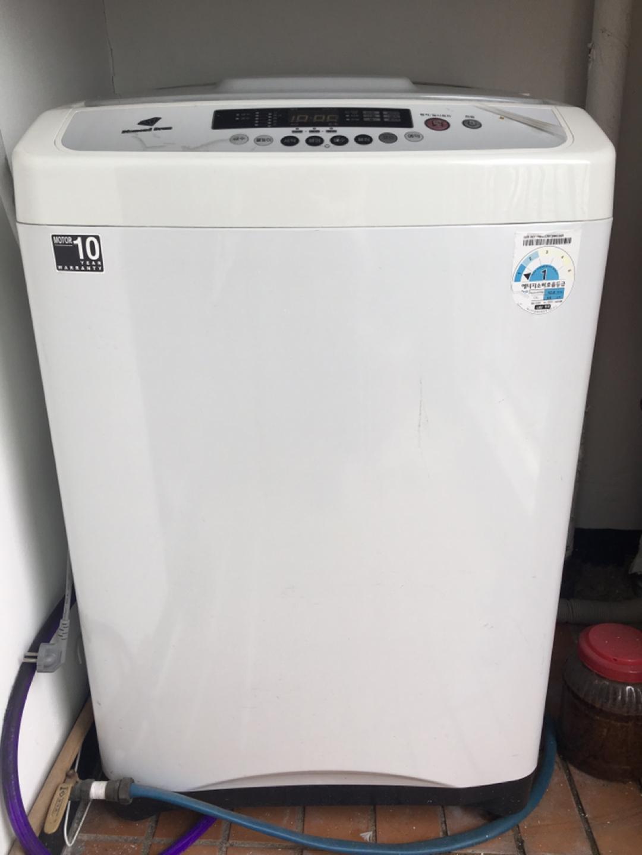 삼성 세탁기 11kg