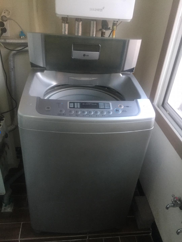 냉장고 세탁기 쇼파 티비장식장