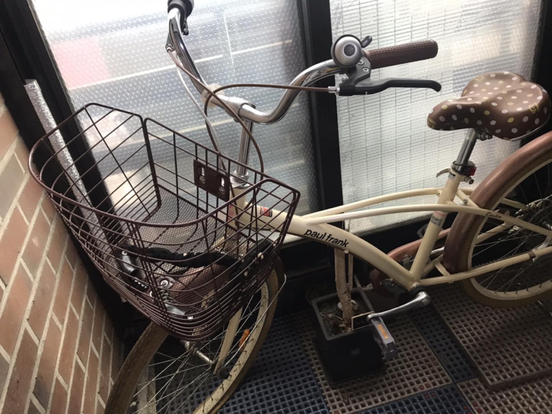 여성자전거 판매합니다