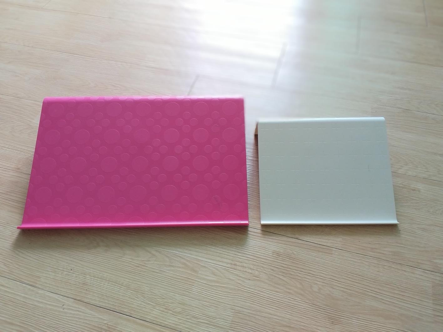 노트북 받침대 & 테블릿 받침대(독서)