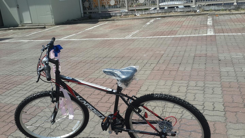 자전거 데려가세요ㅡ구입가 16만원