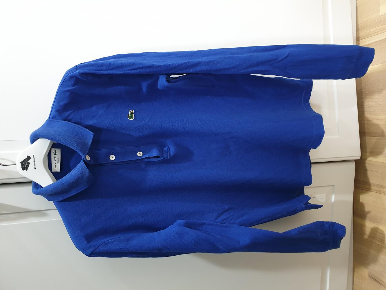 라코스테 PK셔츠(95)