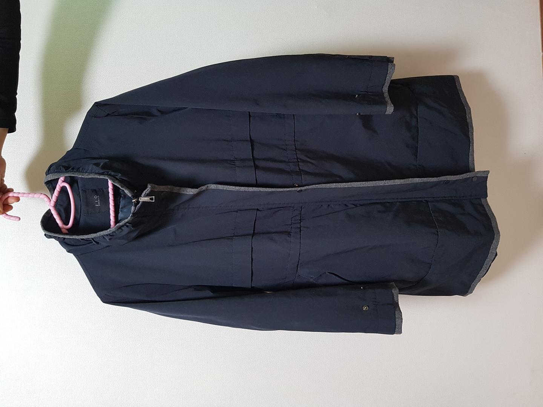 ZIO 코트