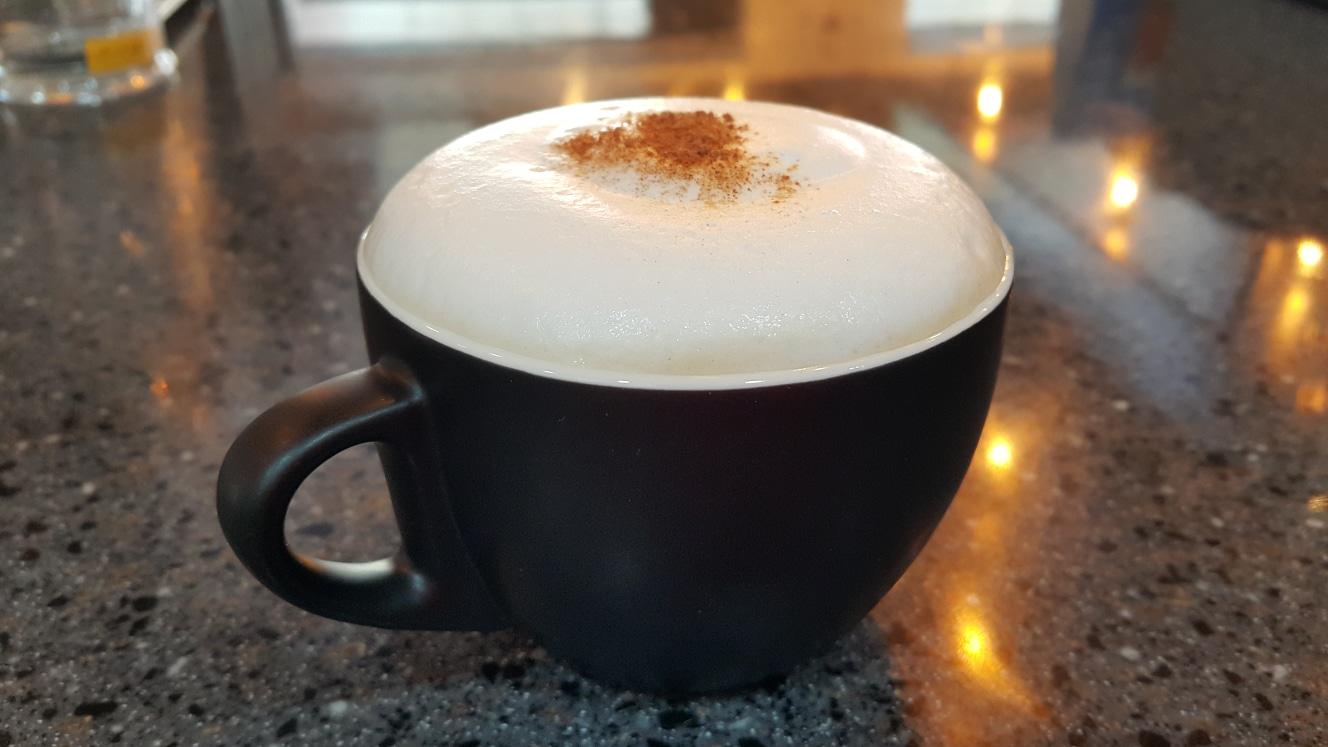 커피맛집 ♡카페21앤비어♡ 추억의 음료 무료나눔 행사