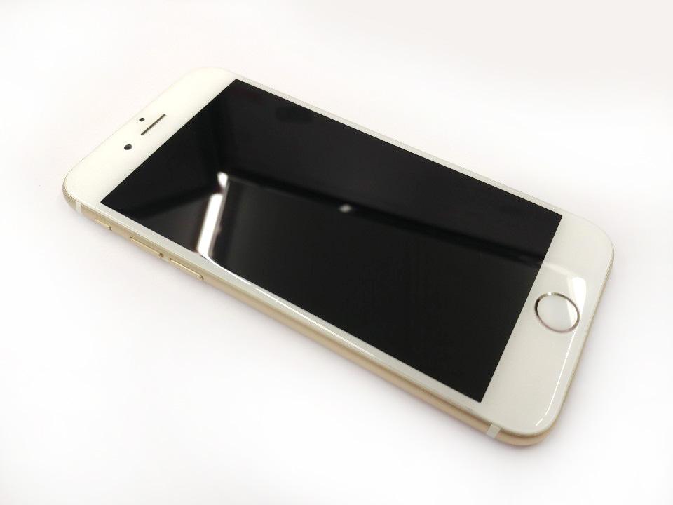 아이폰6 16g 골드 상태좋아요~ 사은품까지!