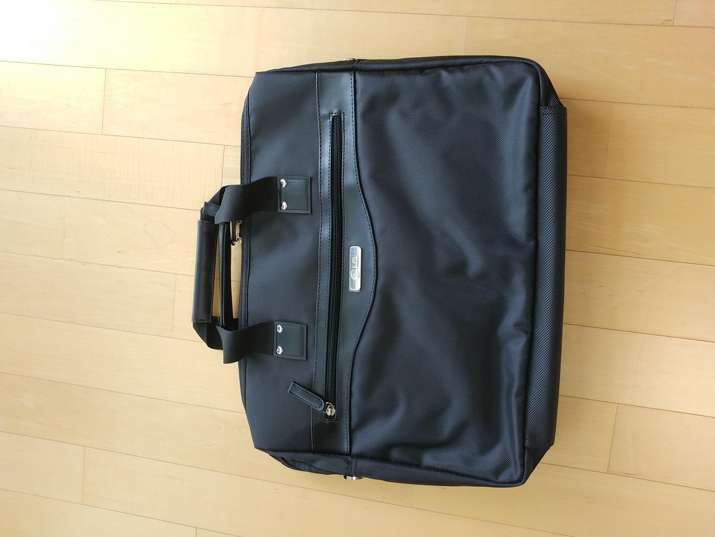 LG 노트북 가방