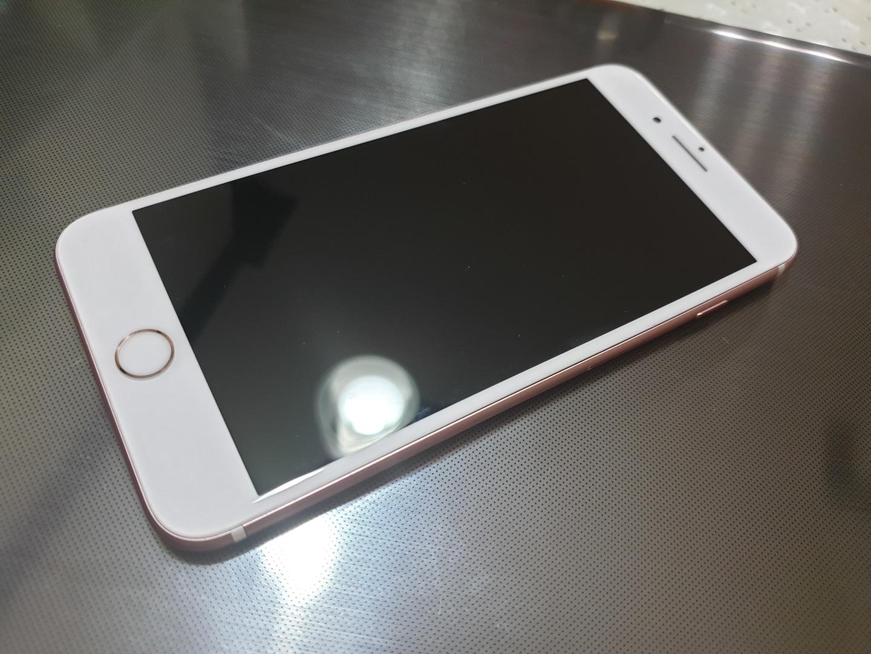 아이폰7플러스