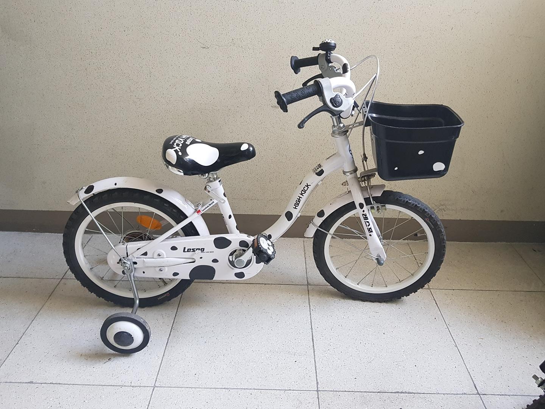 레스포 자전거   팔아요