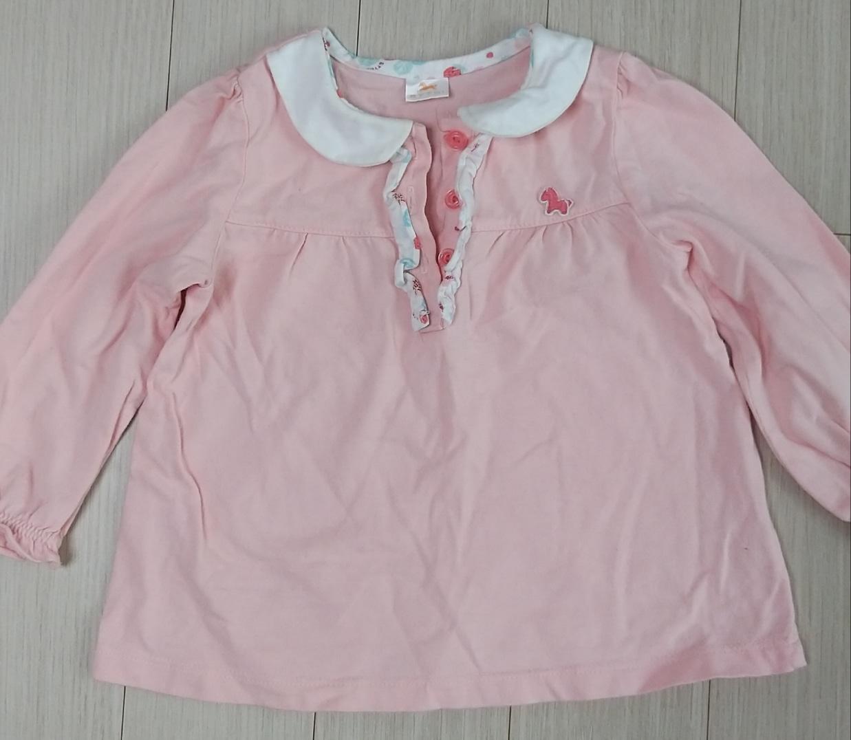 <아기옷, 어린이옷> 완전 저렴하게 판매!!!ㅡ3