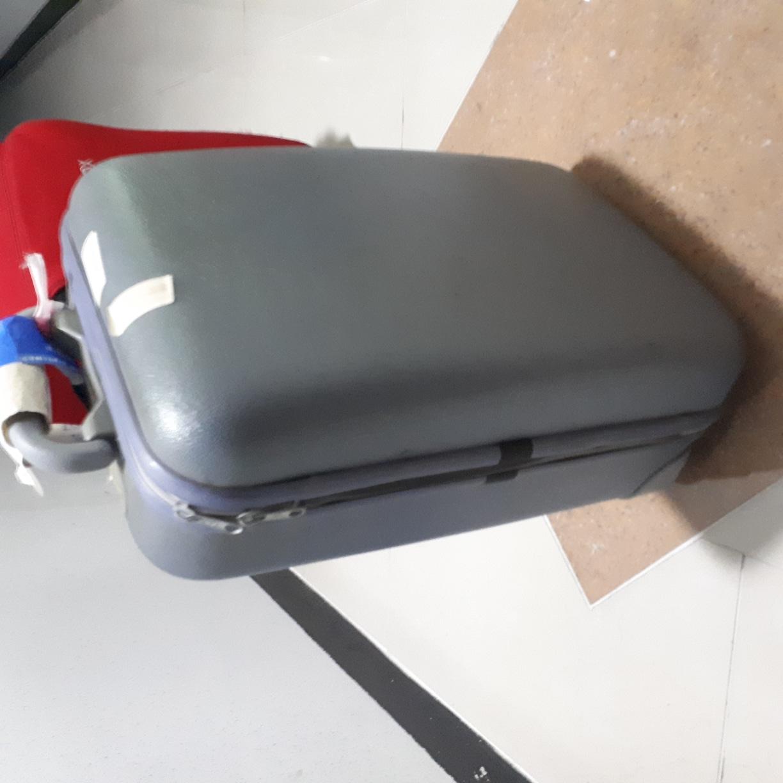 캐리어가방