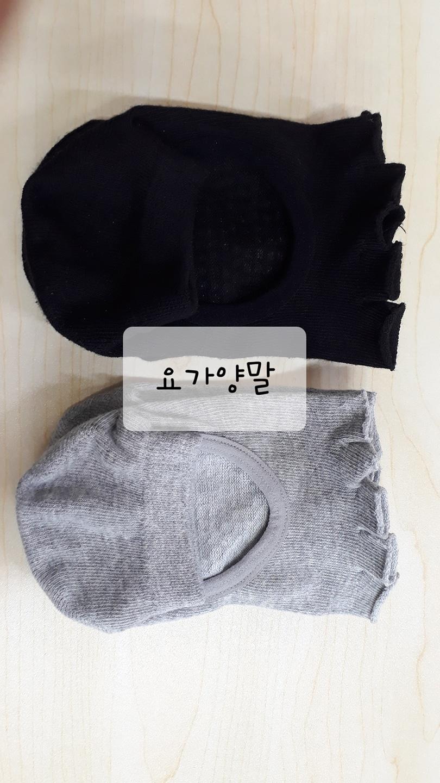 요가앙말2켤레+보온용덧신(미사용)+골프장갑