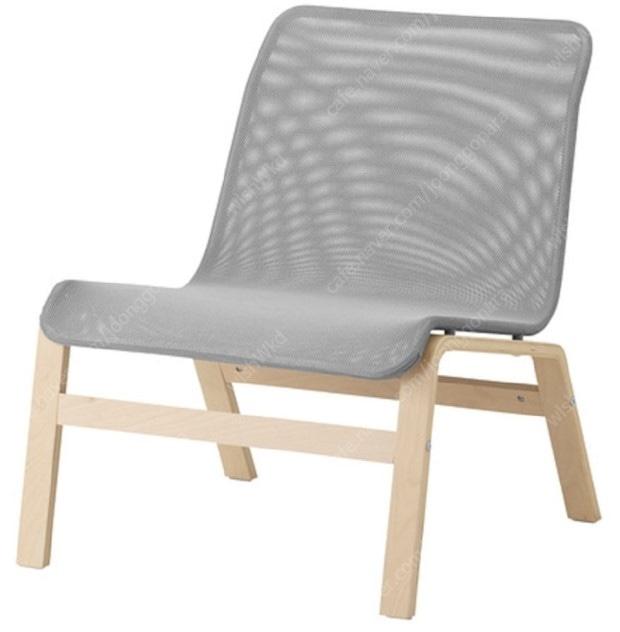 이케아 1인용 소파 / 의자