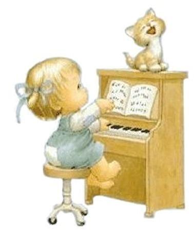 피아노 개인레슨